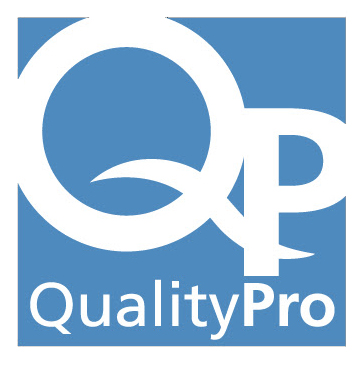 Cypress Creek Pest Control Earns QualityPro Status