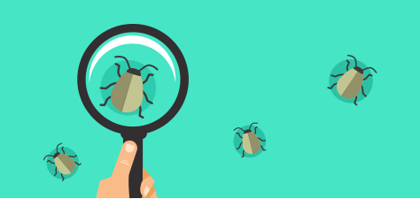 Five Reasons Professional Pest Prevention is Critical for Your Home