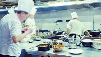food-service-img