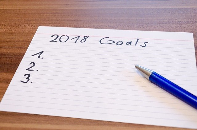 NEW YEAR RESOLUTIONS FOR RESIDENTIAL PEST CONTROL