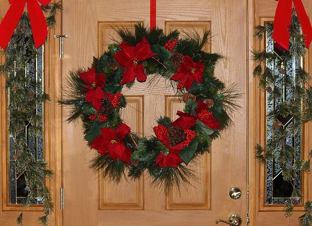 Preparing Your Home against Pests for the Holiday Season